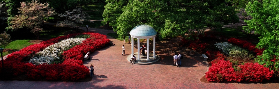 Chapel-Hill-Real-Estate-News-Old-Well