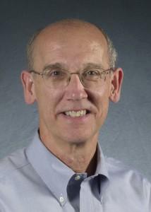 Donald Baucom  Psychology  UNC-Chapel Hill